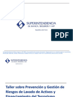 Prevención y gestión de riesgos de LAFT en actividades bajo supervisión de la UIF.pdf