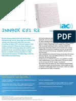 Innbox_E51_R2_AC_datasheet_en_010