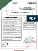 fiscal_serv_publicos