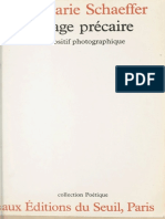 Schaeffer - L'image precaire.pdf