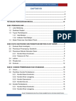 daftar isi-modul-13-Analisa-Stabilitas-Bendungan-Perhitungan-Stabilitas-Lereng2