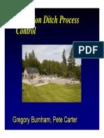 Oxidation-Ditch-Management