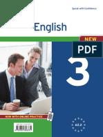 Berlitz English 3 SG.pdf