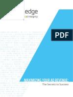 ad_revenue_E_book_v4