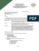 Case referral.docx