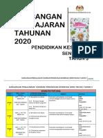 RPT-PK-SENI-MUZIK-TH-3-2020