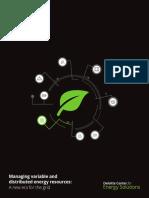 Deloitte-2016-us-ver-der-grid-integration