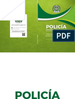 proceso-de-modernizacion-cartilla-6