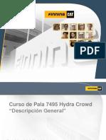 2.- Descripción general