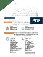 empleyado-Brochure.pdf