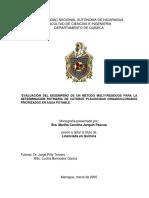 695.pdf