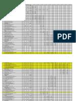Crono Valorizado.pdf