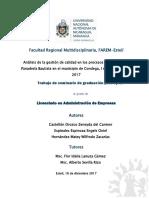 18936.pdf