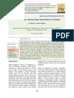 T. Jukariya and R. Singhvi.pdf