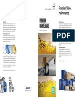 flyer-lubricants_filters_coolants.pdf