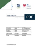 Dimethylether.pdf