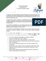 2019 Volun. de Comunicaciones - Pacto de Responsabilidad Voluntarios - Fundación La Magia.pdf