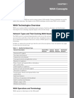 WAN Technologies.pdf
