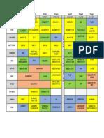 class schedule 2019-20 - sheet1  1