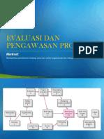 PPT Modul 13_Manajemen Proyek rev arfan