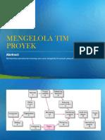 PPT Modul 12_Manajemen Proyek rev arfan