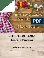 eBook_gratuito