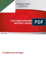 CX_Maturity_Model.pdf