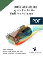 Aerodynamic_Analysis_and_Design_of_a_Car_for_the_Shell_Eco_Marathon.pdf