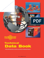 2007_Eutectic_Data_Book.pdf
