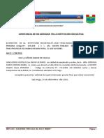 CONSTANCIA DE NO ADEUDAR APAFA.docx