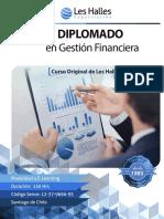HERRAMIENTAS DE GESTIÓN FINANCIERA PARA LA EMPRESA_LINK_IMPRIMIBLE.pdf