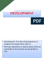development-160521165918
