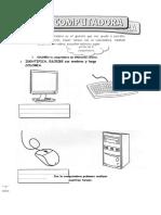 Computación Basica Talleres (1)