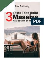 3+Texts+(V2)