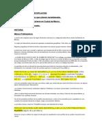 GUIA DE ESTUDIOS VERSION AMPLIADA Y CORREGIDA 2019.doc