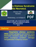 gawat-napas-pada-neonatus-regina-copy-161012172400.pdf