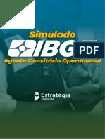 Caderno_de_Questões_-_IBGE_-_AGENTE_CENSITÁRIO1.pdf