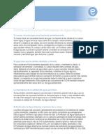 home-espr-prod-v-es--LearnAbouteSpringWaterPurifiers