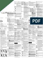 5in2625 Lunar PDF
