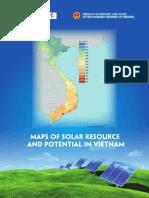 MapsofSolarResourceandPotentialinVietnam.pdf