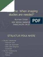 HEADACHE-PKB-BEDAHSARAF-2019 1.ppt