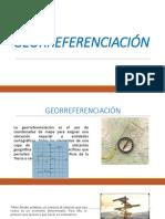 GEORREFERENCIACIÓN.pptx