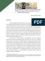 1466448851_ARQUIVO_ArtigoANPUH-AntonioGasparetto