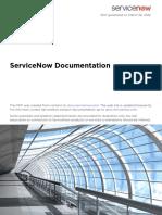Incident Management.pdf