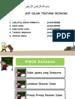 Studi Islam 3.pdf