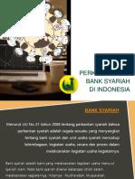 Bank Syariah.pptx