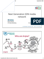 Steven-Soenens-Next-Generation-SDN-Controlled-Media-Network-in-Action_REV005