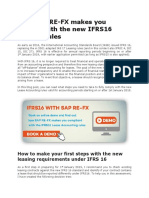 IFRS Info1
