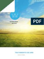 Condorchem-Air-treatment-brochure.en.es