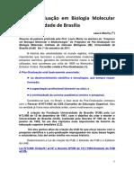 A_Pos-Graduacao_em_Biologia_Molecular_na_UnB-_Palestra_de_L.Morhy-1set2011.pdf